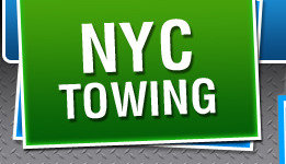 NYC Towing
