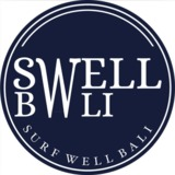Surf Well Bali for lessons and guide trip