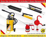 Grease Components manufacturers exporters suppliers in India +91-9814105134 https://www.vishwakarmagroup.in<br />