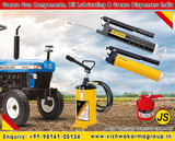 Grease Gun manufacturers exporters suppliers in India +91-9814105134 https://www.vishwakarmagroup.in<br />