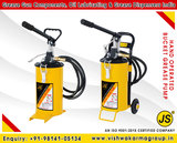 Grease Dispensers manufacturers exporters suppliers in India +91-9814105134 https://www.vishwakarmagroup.in<br />