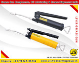 Lever Grease Gun Components manufacturers exporters suppliers in India +91-9814105134 https://www.vishwakarmagroup.in<br />