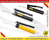 Grease Gun Components manufacturers exporters suppliers in India +91-9814105134 https://www.vishwakarmagroup.in<br />