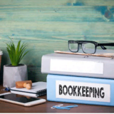 Bookkeeping Services Birmingham