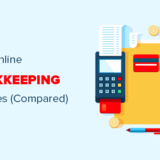 Bookkeeping Services Spokane