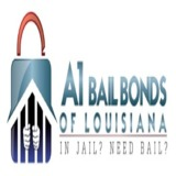 A-1 Bail Bonds of Louisiana