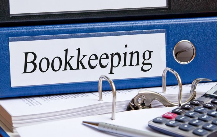 Profile Photos of Bookkeeping Services Rochester Ny Rochester, NY - Photo 2 of 3