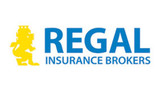 Regal Insurance Brokers, Burlington