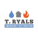 T. Ryals Emergency Restoration