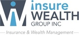Insure Wealth 1708 Dolphin Ave #505