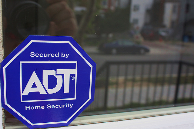 Profile Photos of ADT Security Services 71 N Palm St - Photo 1 of 4