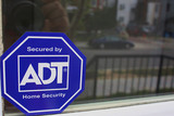 ADT Security Services 71 N Palm St