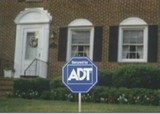 ADT Security Services 624 S Evers St