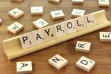 Profile Photos of Payroll Services Overland Park