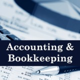 Accounting Services Houston Tx