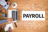 Profile Photos of Payroll Services Chattanooga