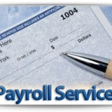 Payroll Services Chattanooga