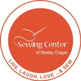 Sewing Center of Wesley Chapel