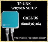 TP-Link WiFi Repeater IP Address Not Working | tplinkrepeater.net, Norfolk