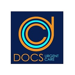 Profile Photos of DOCS Urgent Care Orange 109 Boston Post Road - Photo 1 of 2