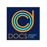 DOCS Urgent Care Orange 109 Boston Post Road