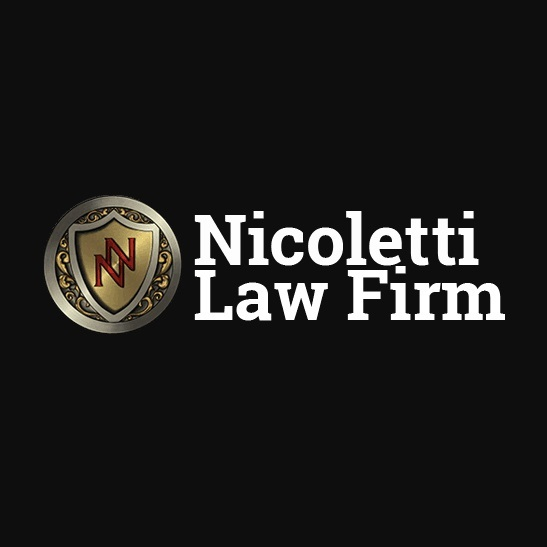 Profile Photos of Nicoletti Law Firm 4447 Central Ave - Photo 1 of 1