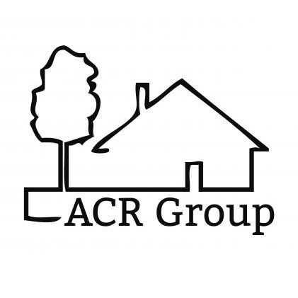 Profile Photos of ACR Group 10719 Alpharetta Hwy, Suite 2272 - Photo 1 of 1