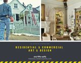 Profile Photos of Professional Commercial Painting Services-SAL Painting Contractors