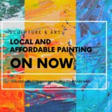 Professional Commercial Painting Services-SAL Painting Contractors