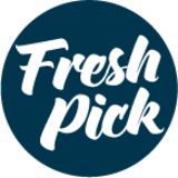 Freshpick | Fresh Meat Online | Fresh Seafood | Mutton Meat | Quality Eggs | Fresh Fish | Meat Products Online