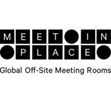 Meet In Place FiDi