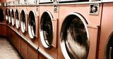 Appliance Repair Experts Humble, Humble