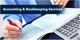 Accounting Services Baltimore Md, Baltimore