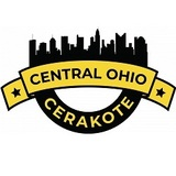 Central Ohio Cerakote, Sunbury