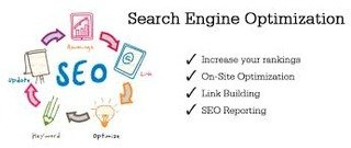 Aspire Technology- Leading SEO Consultant in Singapore