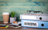 Bookkeeping Services Tampa Fl Tampa, FL