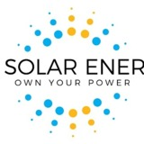 VP Solar Energy Of Solana Beach