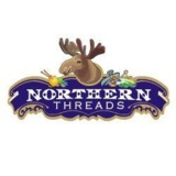 Northern Threads Inc.