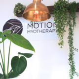 Motion Myotherapy Northcote Remedial Massage Melbourne