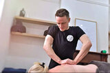 Myotherapy Melbourne Motion Myotherapy Northcote Remedial Massage Melbourne 486 High Street