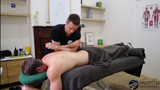 Myotherapist Motion Myotherapy Northcote Remedial Massage Melbourne 486 High Street
