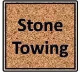 Stone Towing, Southfield