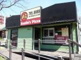 Austin's Pizza South 1817 South Lamar