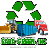 Saba Green - Best Junk Removal Services