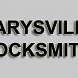 Marysville Locksmith