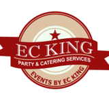 EC King Party and Catering Services
