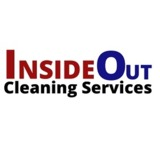 InsideOut Cleaning Services