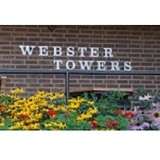 Profile Photos of Webster Towers