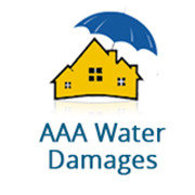 Water Damage Restoration Los Angeles, CA Call - 424-738-9039