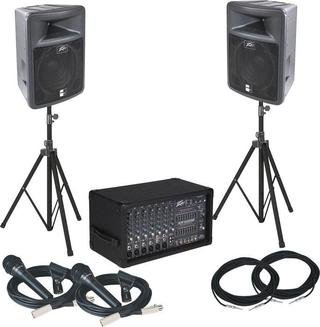 PA Hire Norwich Sound Equipment Rental Norfolk Public Address Systems